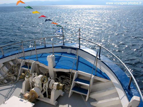 هنا اليونان..!! greece03.jpg