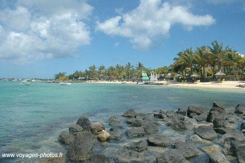 Ile de l'océan indien - Photos: www.voyages-photos.fr/ile-maurice/ile-maurice4.htm