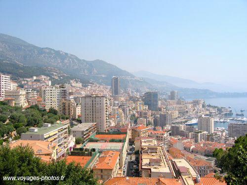 موناكو 02monaco.jpg