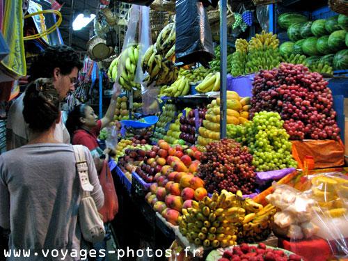 5 fruits et legumes dans sa chatte - 1 part 7