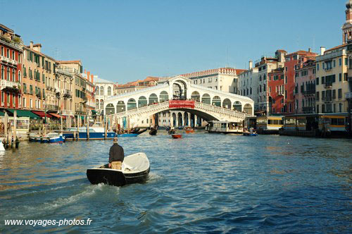 grand canal- venise